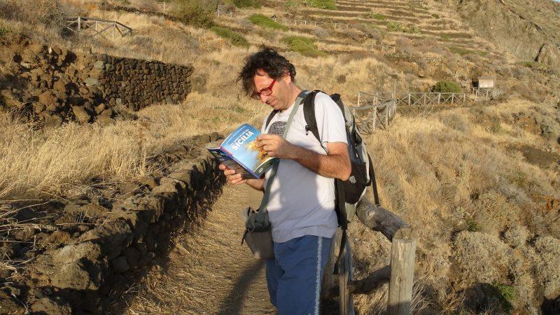 escursione-pantelleria-sicilia