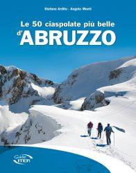 itinerari ciaspolate Abruzzo