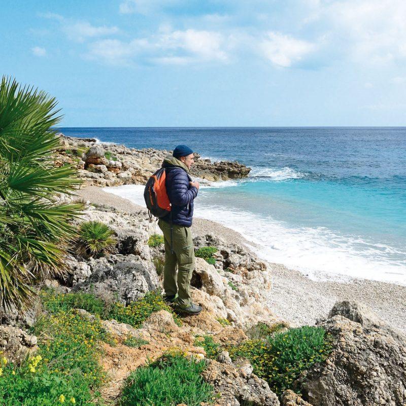 riserva-naturale-dello-zingaro-sicilia