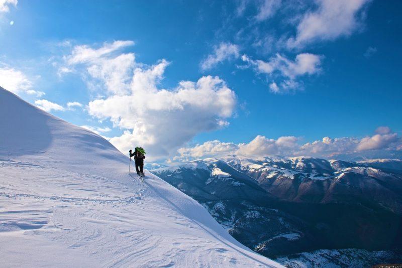 monte-rotella-escursione-ciaspole-angelo-monti