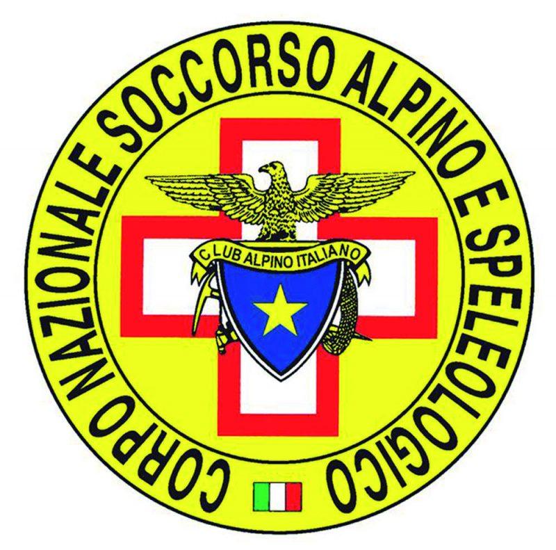 soccorso_alpino_logo