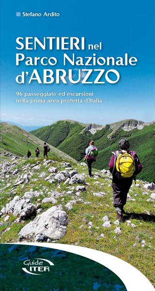 guida-escursioni-parco-abruzzo-stefano-ardito
