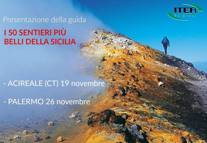 itinerari-sicilia
