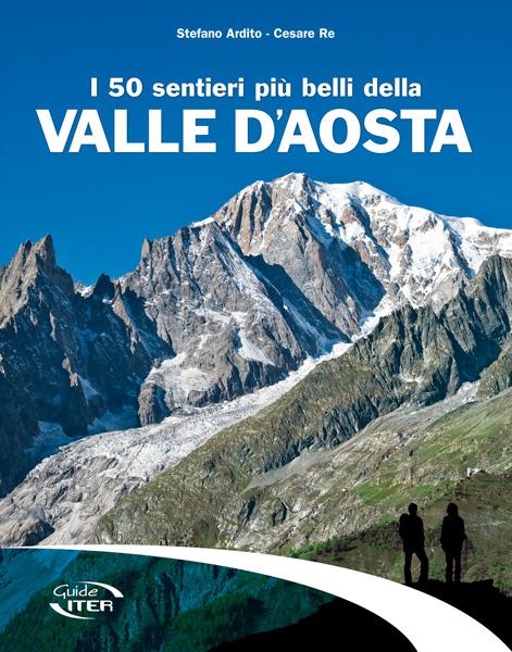 50-sentieri-piu-belli-valle-d-aosta