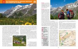 I-50-sentieri-più-belli-della-valle-d-aosta-sample-1