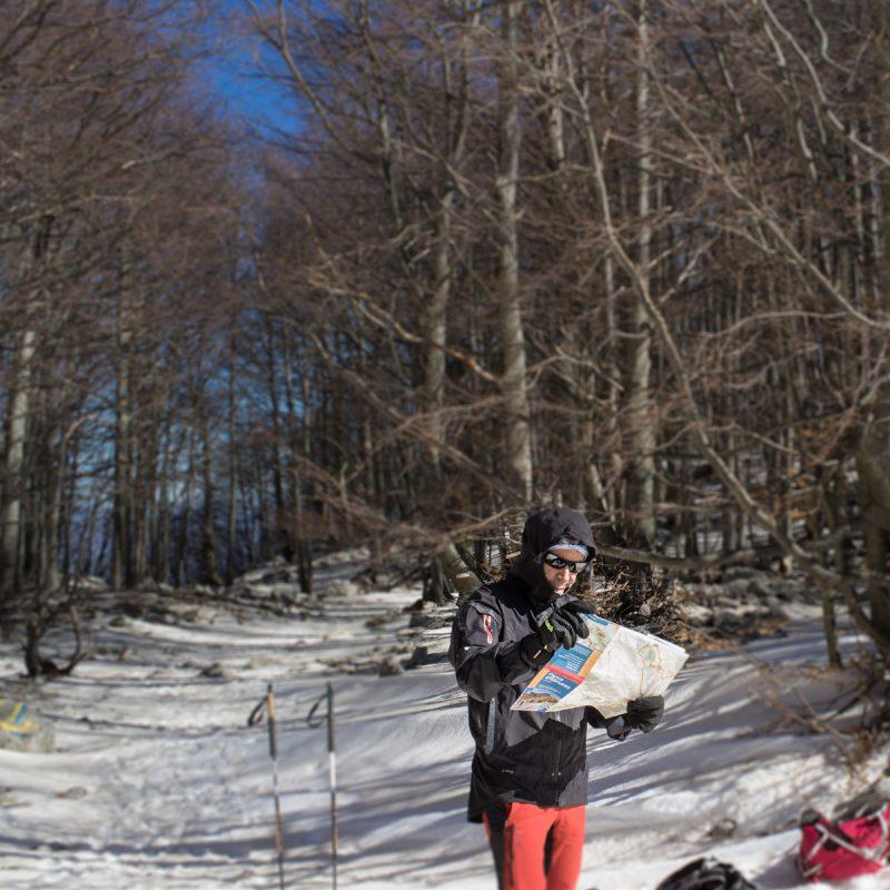 leggere-mappa-escursionistica