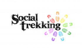Social-Trekking