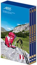 trekking-piemonte