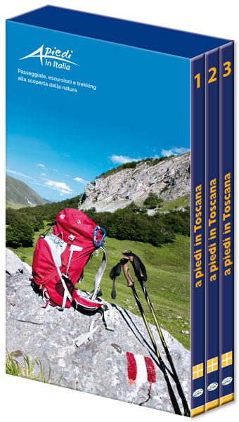 trekking-toscana-guida