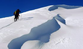 scialpinismo-monte-San-Franco