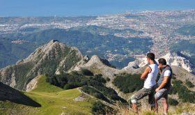 Carrara-dal-Monte-Sagro-Apuane