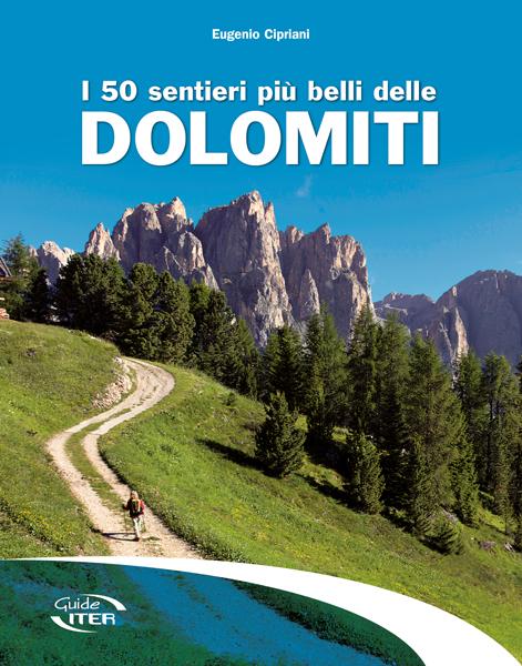 escursioni-dolomiti