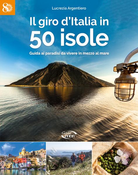 guida alle isole d'italia