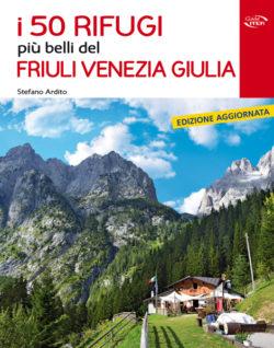 rifugi Friuli Venezia Giulia