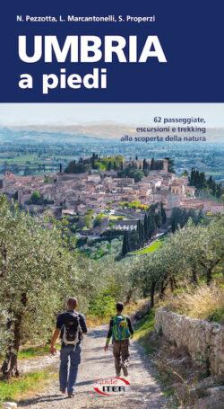 guida escursioni in Umbria
