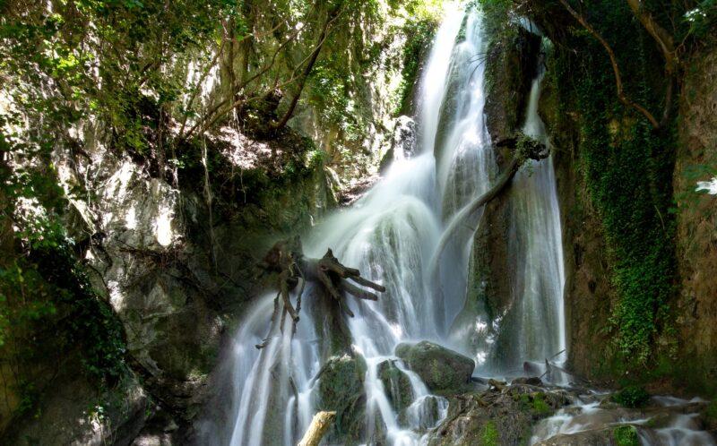 valle del menotre