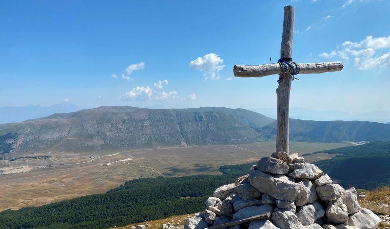 Monte Puzzillo